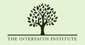 Interfaith Institute Image Logo